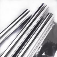 Buy cheap Hot Foil for Paper from wholesalers