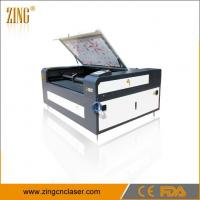 Laser Engraving Machine For Marble Granite Stone Tombstone