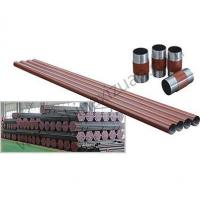 Buy cheap Drill Rod and Casing from wholesalers