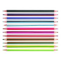 Buy cheap Colour Pencil stc63 from wholesalers