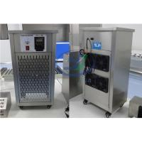Buy cheap Hot Sale Mobile Ozone Generator from wholesalers