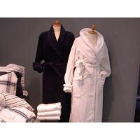 Buy cheap men's bathrobe from wholesalers