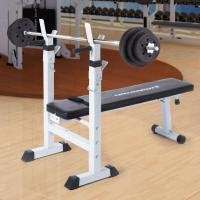Fold Away Weight Bench Quality Fold Away Weight Bench For Sale
