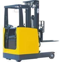 Buy cheap Reach Forklift Truck (TR 1T, 1.5T) from wholesalers
