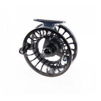 Buy cheap FTP-Fly Reel Customized from wholesalers