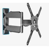 Buy cheap Cantilever Mount for display up to 47 inch from wholesalers