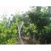 Buy cheap Top Quality Super Cheap Anti-bird Plastic Net from wholesalers