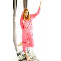 Buy cheap Lds jogging suit-velour from wholesalers