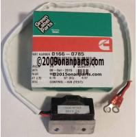 Buy cheap 166-0785 New Ignition Module P-Series from wholesalers