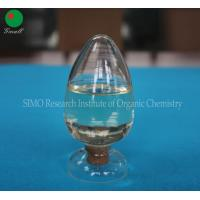 Buy cheap Best Performance Oilfield Chemical Plugging Agent product