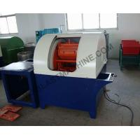 Buy cheap Newest High Speed Strong Straight Centrifugal Grinding Machine from wholesalers