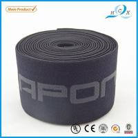Buy cheap Young Style Trademark Top Elastic Band Jacquard Band for Home Textile for Apparel for Underwear from wholesalers