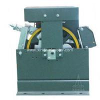 Buy cheap Lift / Elevator Speed Governor , 0.25m/s - 2.5m/s PB73.3 from wholesalers