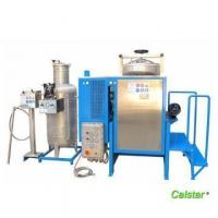 Buy cheap Lacquer Thinner Recycler Machine from wholesalers