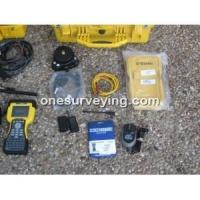 Buy cheap Trimble GPS GNSS Systems from wholesalers
