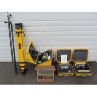 Buy cheap Trimble Total Stations from wholesalers