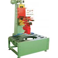 Buy cheap Other stone processing machines Number:B2B523 Hole Cutting Machine from wholesalers