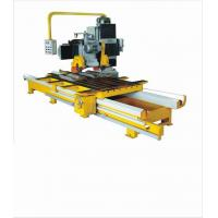 Buy cheap Other stone processing machines Number:B2B1100 from Wholesalers