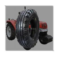 Buy cheap Agricultural Tyre Russia Tractor Tyre F2 from wholesalers