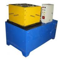 Buy cheap 18L Square Oil Cheese Honey Can Body Forming Machine from wholesalers