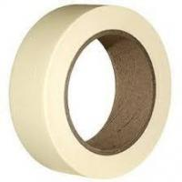 Buy cheap Cargo Control Item Id: Masking Tape from wholesalers