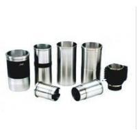 Buy cheap High Precision Cylinder Liner Sleeve Made in Xiamen Fujian China from wholesalers