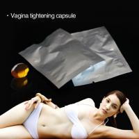 Buy cheap Vaginal Tightening Pills from wholesalers