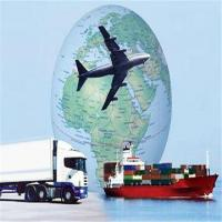 Buy cheap Shipping Company From Hong Kong To Bangkok from wholesalers