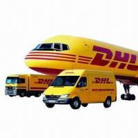 Buy cheap UPS DHL TNT Aramex Courier Express Service to Germany/Italy/Belgium/France/UK/ from wholesalers