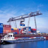 Buy cheap Air/Sea Freight Forwarding Service From China to Worldwide from wholesalers