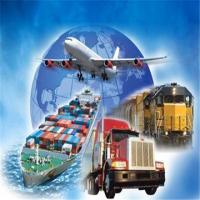 Buy cheap Air freight services,Guangzhou China-Melbourne Australia from wholesalers