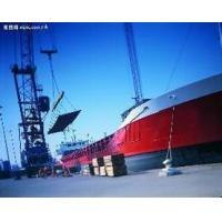 Buy cheap Sea & Air Shipping Freight Forwarder From China from wholesalers