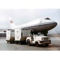 Buy cheap Reliable Air Cargo Shipping Freight Service To Dubai From Shanghai,Beijing,Qingdao from wholesalers