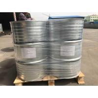 Buy cheap BAC/Butyl Acetate High Quality CAS No 123-86-4 product