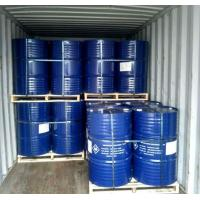 Buy cheap Dongying Rich Chemical Paint Stripping Methylene Chloride product