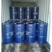 99.7% Ethyl Acetate Nice Price
