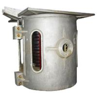 Buy cheap Melting Furnace from wholesalers