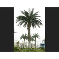 Buy cheap Artificial Palm Tree(#GG-1721) Artificial Palm Tree(#GG-172... product