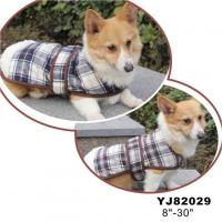 Buy cheap Dog Winter Coats from wholesalers