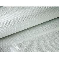 Buy cheap PTFE scrim from wholesalers