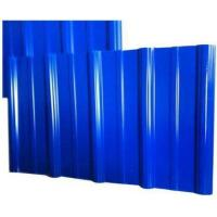 Buy cheap PVC Corrugated Roofing Sheet from Wholesalers