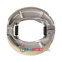 Buy cheap Scooter Brake Shoe product