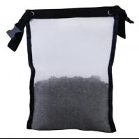 Buy cheap Poly Plastic Grow Bag from wholesalers
