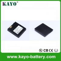 Buy cheap Buy Rechargeable Lithium-polymer Battery 7.4v For Medical Device from wholesalers