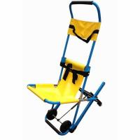 Buy cheap Chairemergency Evacuation Chairs for Hospital from wholesalers