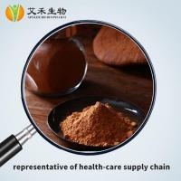 Buy cheap Red Reishi Mushroom Extract (reishi Polysaccharides) from wholesalers