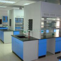 Buy cheap School Wooden Lab Benches for Sale from wholesalers