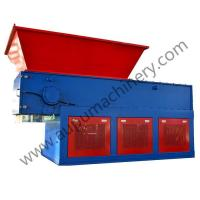 Buy cheap Hot Sale Small Metal Crushers, Small Portable Stone Crushers from wholesalers