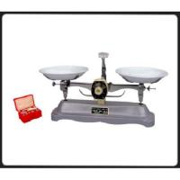 Buy cheap HEALTH-CARE JPT-B-05 Top-Pan Balance product