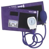 Buy cheap HEALTH-CARE NH-1014 Standard Aneroid Sphygmomanometer from wholesalers